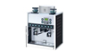 Matcha Gr�ntee Machine